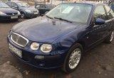 продажа Rover 45