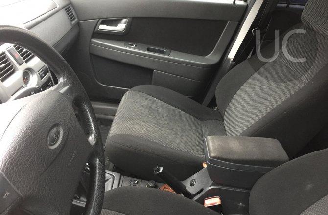 объявление о продаже Lada (ВАЗ) Priora 2012 года