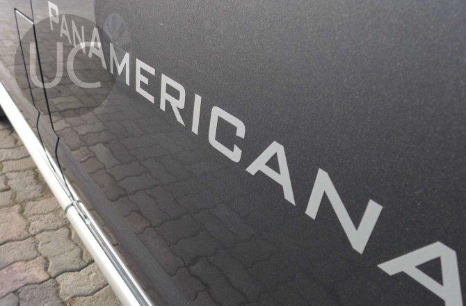 объявление о продаже Volkswagen Multivan 2011 года