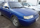 продажа Lada (ВАЗ) 2112