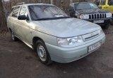 купить Lada (ВАЗ) 2111 с пробегом, 2005 года