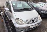 продажа Mercedes-Benz A-Class