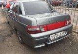 продажа Lada (ВАЗ) 2110
