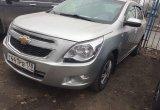 продажа Chevrolet Cobalt