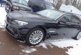 продажа BMW 7 series