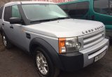 продажа Land Rover Discovery