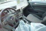 Volkswagen Golf 2014 года за 597 000 рублей