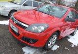 купить б/у автомобиль Opel Astra 2006 года