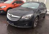 продажа Opel Insignia