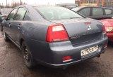 продажа Mitsubishi Galant