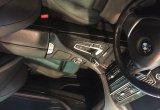 объявление о продаже BMW 6 series 2012 года