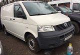 продажа Volkswagen Transporter