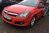 объявление о продаже Opel Astra 2006 года