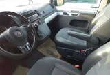 объявление о продаже Volkswagen Multivan 2012 года