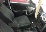 объявление о продаже Lada (ВАЗ) Priora 2011 года
