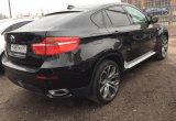купить б/у автомобиль BMW X6 2009 года