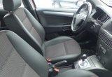 Opel Astra 2006 года за 238 000 рублей