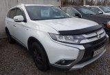 продажа Mitsubishi Outlander