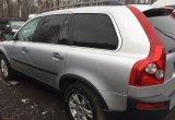 продажа Volvo XC90