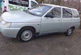 продажа Lada (ВАЗ) 2111
