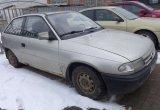 объявление о продаже Opel Astra 1992 года