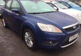 продажа Ford Focus