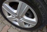 Volkswagen Multivan 2011 года за 1 899 000 рублей