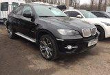 продажа BMW X6