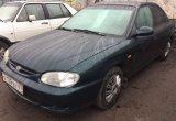 продажа Kia Sephia