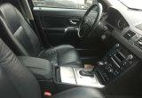 купить Volvo XC90 с пробегом, 2012 года