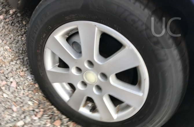 фотографии Volkswagen Passat