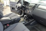 купить б/у автомобиль Nissan Tiida 2008 года