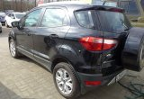 продажа Ford Eco Sport
