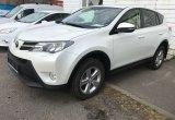 продажа Toyota Rav 4