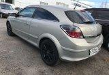 купить б/у автомобиль Opel Astra 2008 года