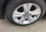объявление о продаже BMW 1 series 2010 года