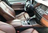 объявление о продаже BMW X6 2009 года