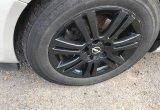 объявление о продаже Opel Astra 2008 года