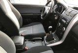 купить б/у автомобиль Suzuki Grand Vitara 2007 года