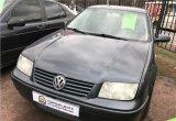 объявление о продаже Volkswagen Bora 2000 года