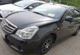 продажа Nissan Almera