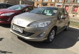 продажа Peugeot 408