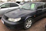 продажа Saab 9-5