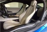 фотографии BMW i8