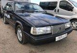 продажа Volvo 940