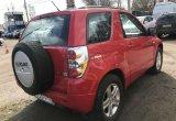Suzuki Grand Vitara 2007 года за 405 000 рублей
