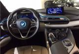 BMW i8 2014 года за 4 500 000 рублей