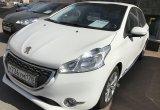 продажа Peugeot 208