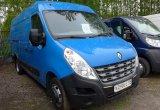 продажа Renault /cargo Master