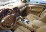 Porsche Cayenne 2007 года за 785 000 рублей